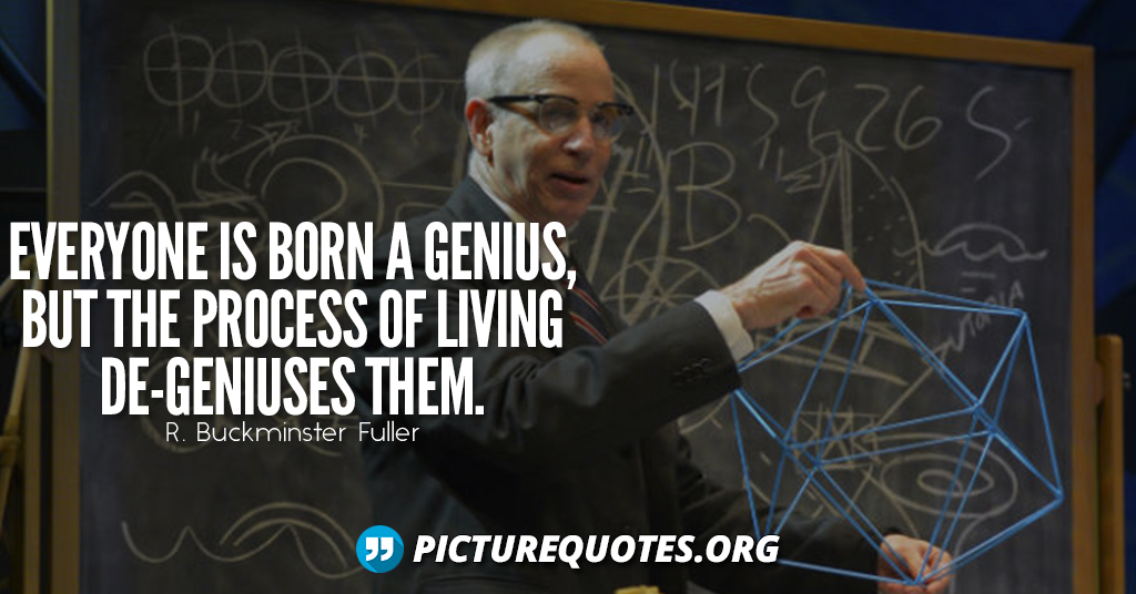 R Buckminster Fuller Quote2