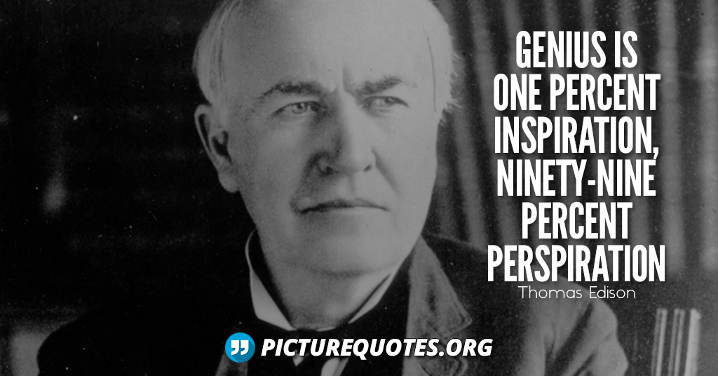 Thomas Edison Quote2